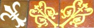 031 (2).jpg new tile
